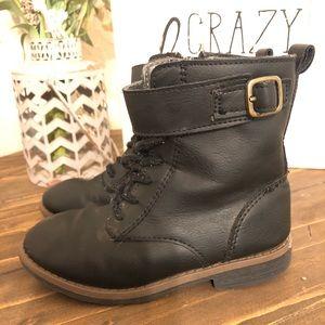 Carter's Boot